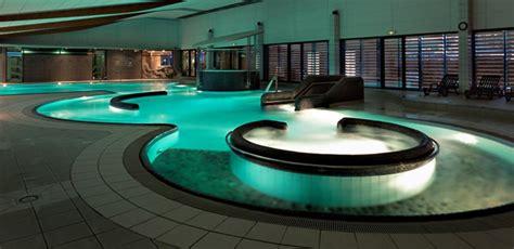 hotel les portes de sologne les portes de sologne golf spa 4 josy tourisme