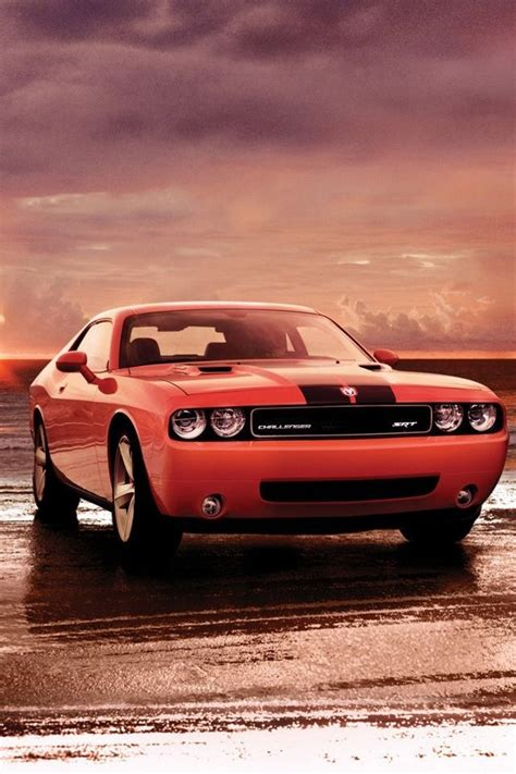 Best Car Wallpapers Hd For Mobile by Cars Wallpaper Hd For Mobile 480 215 800 Cars Wallpapers