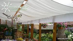 Sonnenschutz terrassenuberdachung innenbeschattung peddy for Sonnenschutz terrassenüberdachung innenbeschattung