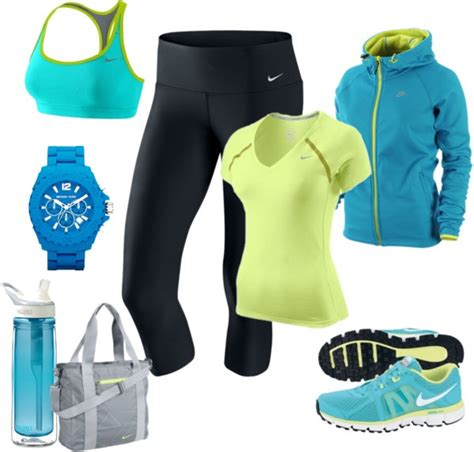 341 best Practice clothing images on Pinterest | Athletic wear Sport clothing and Sporty outfits