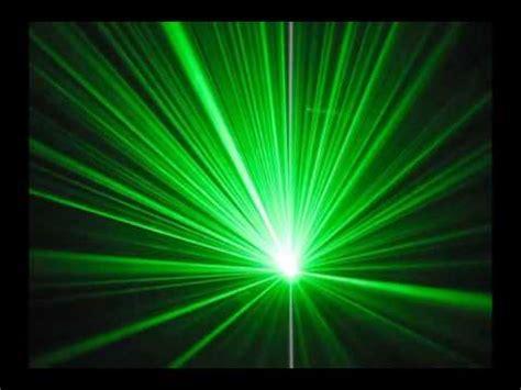 green light laser green laser mini handheld light show