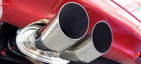 Welding Vs Bolting Your Car Muffler