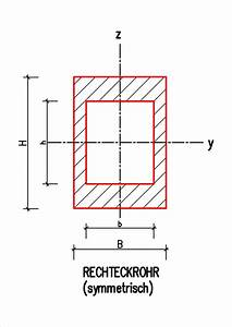 Pixel Berechnen Formel : formel kreisfl che haus design und m bel ideen ~ Themetempest.com Abrechnung