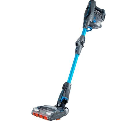 Vaccum Shark - buy shark if200uk cordless vacuum cleaner with duoclean