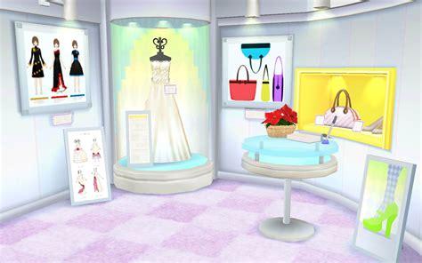 maison du style 2 artworks la nouvelle maison du style 2 les reines de la mode