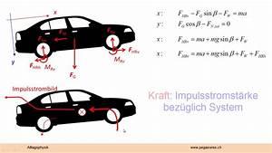 Rollreibung Berechnen : motorkraft und rollreibung youtube ~ Themetempest.com Abrechnung
