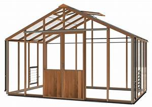 Gewächshaus 12 Qm : gew chshaus holz evo12 3877mm x 2606mm gew chshaus aus zedernholz mit vollausstattung ~ Whattoseeinmadrid.com Haus und Dekorationen