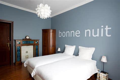 chambre spa belgique chambres hôtel pour la f1 2013 belgique circuit spa
