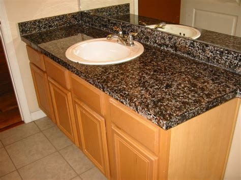 countertop makeover kit painting your countertops makeover solution countertop