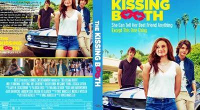 Csok fulke 2 teljes film magyarul. Csok Fulke 2 Teljes Film Magyarul - Jon A The Kissing Booth A Csokfulke 3 Kaptunk Is Egy Jelenet ...