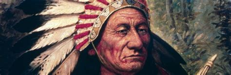 sitting bull native american history historycom