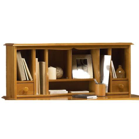 table bureau pas cher meubles bureau pas cher maison design modanes com