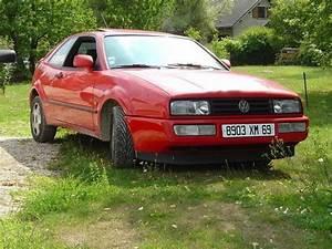 Renault Marly Le Roi : superdupont 39 s profile in marly le roi ~ Gottalentnigeria.com Avis de Voitures