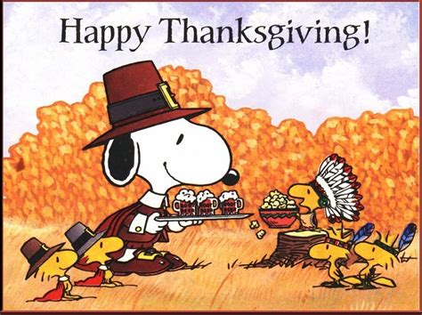 Happy Thanksgiving Images Free Best Happy Thanksgiving Images Thanksgiving Pictures
