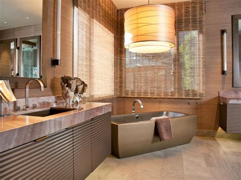 Design Bathroom Window Treatments by Bathroom Window Treatments For Privacy Window Treatments