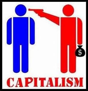 OOOOhhh, evil Socialism | Junketing