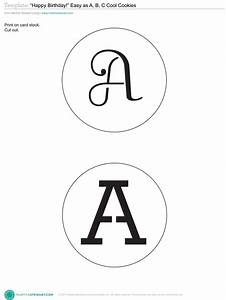 77 best templates stencils etc images on pinterest With monogram letter stencils free