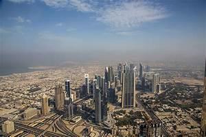 Auto Mieten In Dubai : jetzt mal kurz weg mummy mag ~ Jslefanu.com Haus und Dekorationen