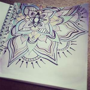 hipster drawing ideas tumblr easy - Google Search | Crafts ...