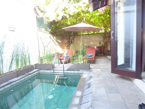 Best Price On Intan Mutiara Sanur Beach Villa In Bali