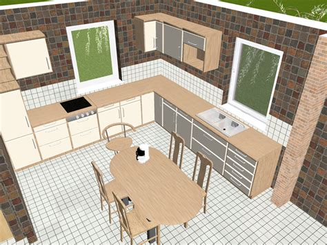 room planner quickly easily design  home