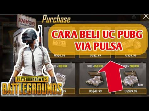 top  uc pubg mobile  codashop  pulsa youtube