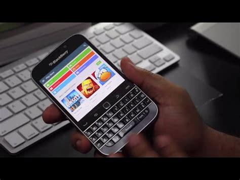 c 243 mo instalar play store en blackberry 10 q5 q10 z10 z30 passport y classic youtube