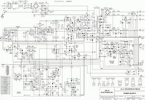 Uc3842 Circuit Diagram Elegant At And Atx Pc Puter