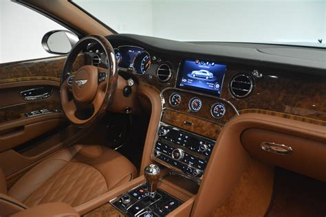 2019 Bentley Muslane by New 2019 Bentley Mulsanne Speed Greenwich Ct