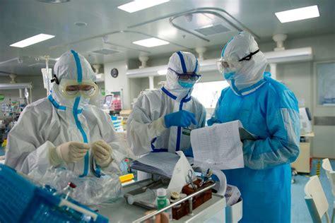 uk coronavirus cases confirmed   people test