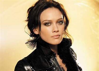 Faces Celebs Eyes Celebrity Celebrities Hollywood Wallpapers