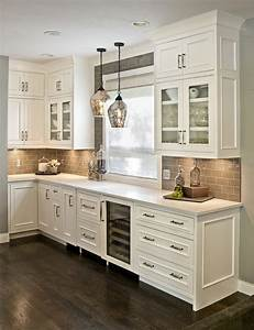Grey cabinets gray cabinetry painted kitchen cabinets for Kitchen colors with white cabinets with framed wall art set