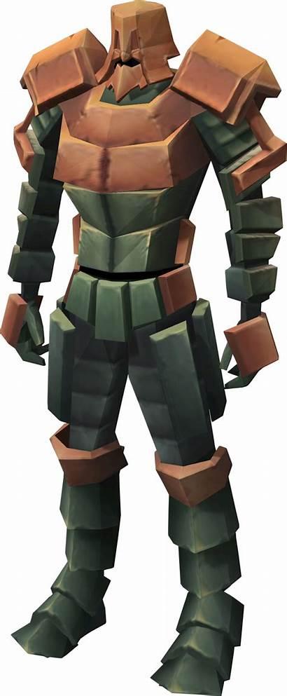 Runescape Armour Fandom Equipment Helmet Wikia Wiki