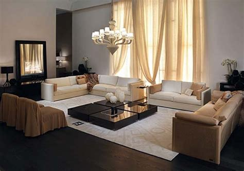 Top 10 Living Room Furniture Brands  Living Room