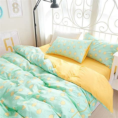pin  lovely thoughts  lifes journey  girl room