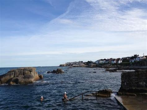 forty foot dublin ireland address phone number