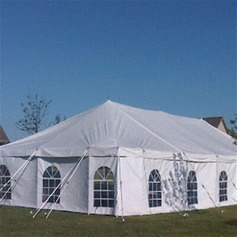 peg and pole tents for sale pole marquee tents for sale sa