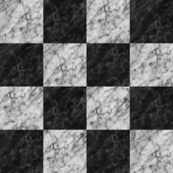 marble tile floor texture info home and furniture decoration black and white marble tile