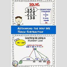 40 Best Math Ideas Images On Pinterest
