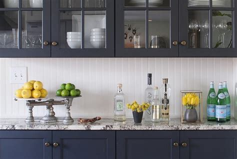 kitchen cabinets tiles   home art tile queensny