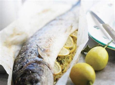 cuisiner darne de saumon recette saumon et riz basmati menu by menu