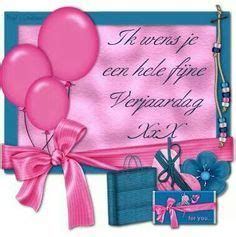 1000 about verjaardagskaartjes happy birthday customized gifts and paper
