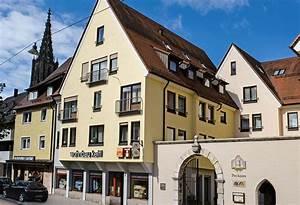 Wohnung Ulm Kaufen : keifl gruppe wohnbau immobilien in ulm qualit t und innovation von wohnung kaufen ulm mitte ~ Watch28wear.com Haus und Dekorationen