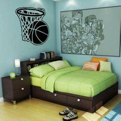 chambre basket plus de 1000 idées à propos de deco basket sur