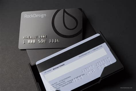 Check spelling or type a new query. FREE ONLINE unique CREDIT CARD styled membership or business card template | RockDesign.com