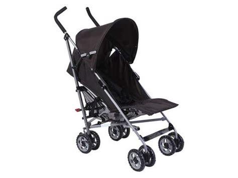 pedana passeggino usata passeggino chicco trio c1 usato regalo pedana posot class
