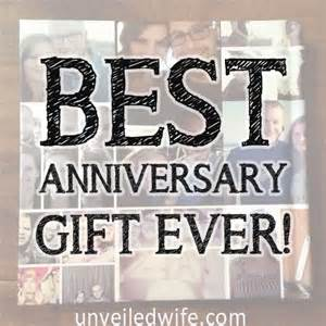 1st wedding anniversary gift for him wedding anniversary gifts best 1st wedding anniversary gifts for