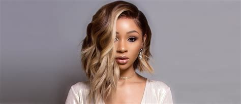 weave hairstyles    show   perfection