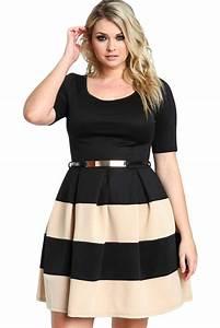 les 25 meilleures idees de la categorie robe femme ronde With robes femmes rondes