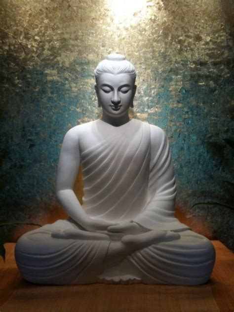 Have archaeologists found buddha's remains? Buddhist Meditation: Pictures about Buddhism